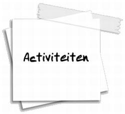 activiteiten1