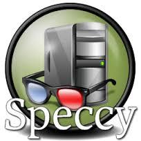 speccy2