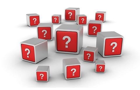 vragen01