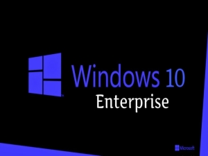 windows11