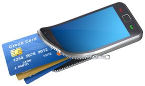 smartphone-betalen