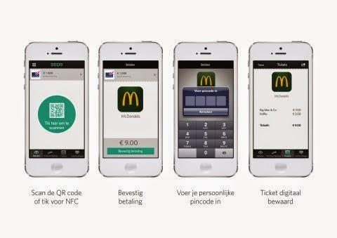 smartphone-betalen2